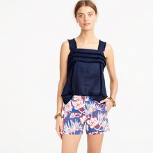 J. Crew: Extra 40% Off Sale Items & Extra 60% Off Final Sale