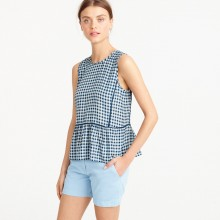 J. Crew: Extra 50% Off Sale Items