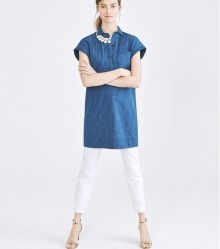 J. Crew Factory: 40-60% Off Dress Up Styles & Extra 50% Off Clearance
