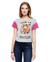 Juicy Couture: Up To 50% Off Entire Purchase