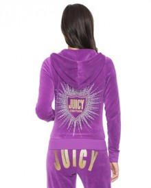 Juicy Couture: Extra 25% Off Sale Item