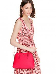 Kate Spade: 3 Best Selling Bags 50% Off Today