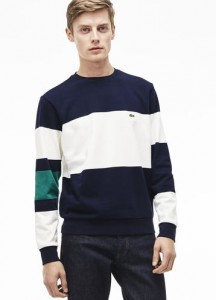 Lacoste: Up to 50% Off Select Items