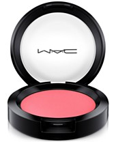 Macy's: 30% Off Select MAC Cosmetics