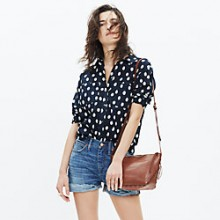 Madewell: 30% Off Select Summer Styles