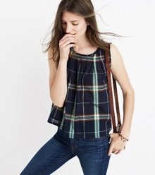 Madewell: Extra 40% Off Sale Styles
