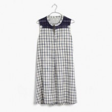 Madewell: Extra 40% off sale dresses