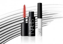 NARS: 3 Piece Gift with Purchase