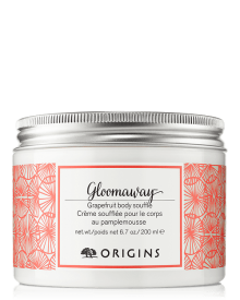Origins: Grapefruit Duo as Gift with ANY Purchase Today