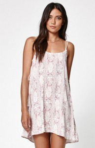 PacSun: Extra 70% off Clearance
