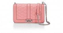 Rebecca Minkoff: Extra 50% Off Bags