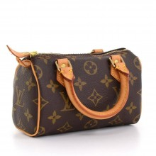 Rue La La: Sale of Louis Vuitton Handbags