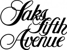 Saks Fifth Avenue: Up To $700+ Off Gift Card Today