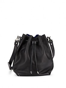 Saks Offer 5TH: Proenza Schouler Handbags Sale