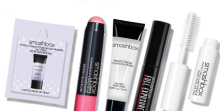 Smashbox: 5 Studio Minis with $25+ Purchase