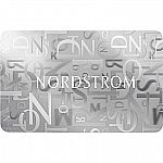 Staples: $100 Nordstrom Gift Card $92