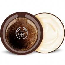 The Body Shop: 30% OFF Almost Everything