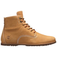 Timberland: Extra 20% Off Sale