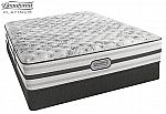 US-Mattress: Simmons Beautyrest Platinum and Recharge Mattress On Sale