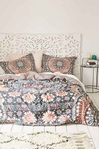 Urban Outfitters: Home Sale with 25% Off