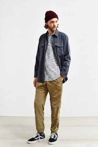 Urban Outfitters: Extra 30% Off Men's Sale