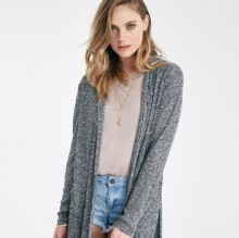 Wet Seal: Extra 60% Off Clearance + BOGO 70% Off Sitewide