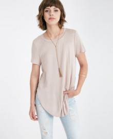 Wet Seal: BOGO 50% Off All Jeans