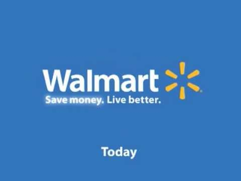 Walmarte: FREE 2-days shipping for everyone