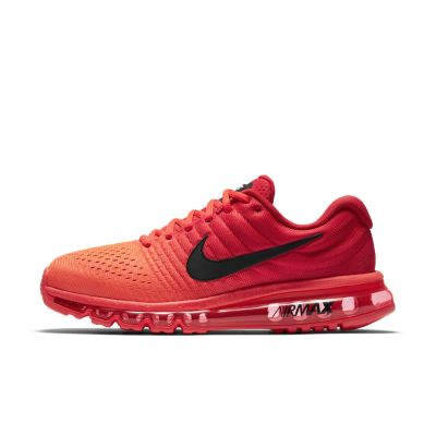 Aliexpress: Save up to 32% on Nike Air Max