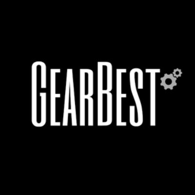 Gearbest: get $111 coupons off for 11/11