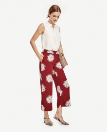 Ann Taylor: 40% Off Purchase
