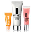 Clinique: 3 Piece Gift with Purchase