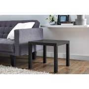 Back to College: Save big in Home & Furniture