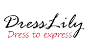 Dresslily coupons and promotions for november